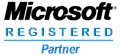 Adams Computer Services is a Microsoft Registered Partner